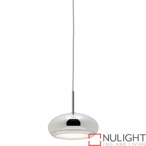 Indy 1 Light Pendant COU