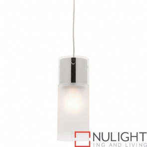 Infinity 1 Light Cord Drop COU