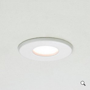 KAMO 230V bathroom downlights 5658 Astro