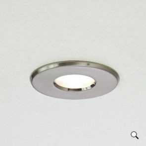 KAMO 230V bathroom downlights 5660 Astro