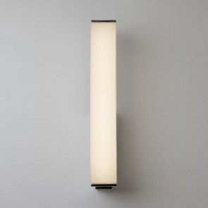 KARLA bathroom wall lights 7161 Astro