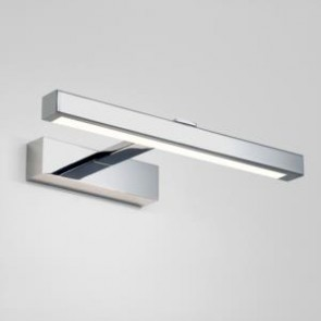 KASHIMA 350 LED bathroom wall lights 7348 Astro