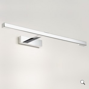 KASHIMA 620 bathroom wall lights 0961 Astro