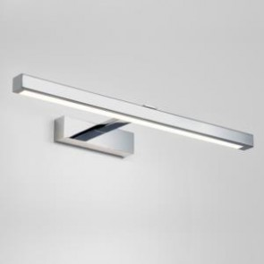 KASHIMA 620 LED bathroom wall lights 7349 Astro