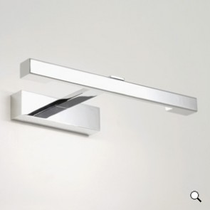 KASHIMA bathroom wall lights 0814 Astro