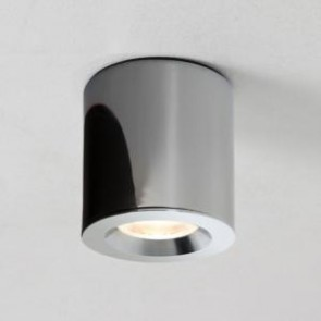 KOS bathroom downlights 7175 Astro