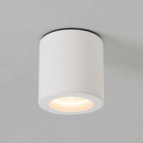 KOS bathroom downlights 7176 Astro