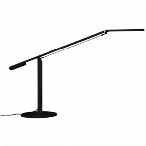Equo Gen 3 Desk Lamp Koncept