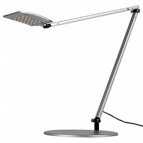 Mosso LED Desk Lamp Koncept