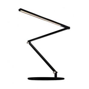 Z-BAR Slim Gen 3 LED Desk Lamp Koncept