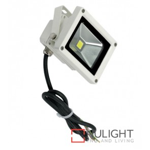 Floodlight Led 10W White ASU