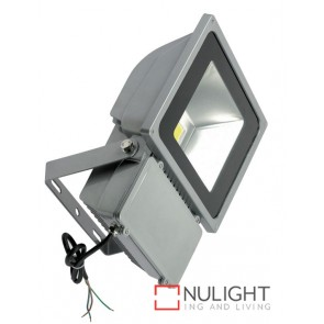 Floodlight Led 100W Silver ASU