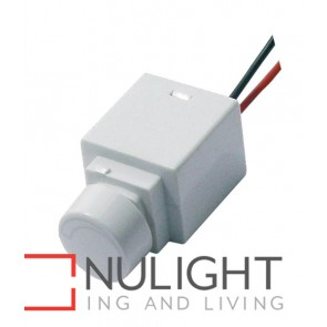DIMMER LEADING EDGE Professional CLA