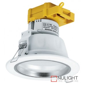 Downlight Led 8W Dimmable White ASU