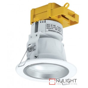 Downlight Led 3.5W White ASU