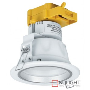Downlight Led 4.5W White ASU