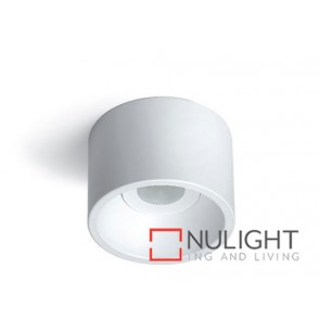 Down Light Led 13W Surface Mount White ASU