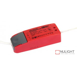 Led Driver 12V 20W Max Constant Voltage ORI