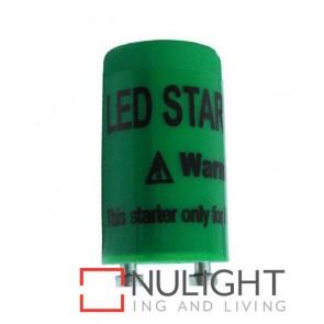 LED STARTER (FUSE) FOR LED FITTINGS CLA