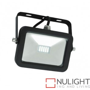 Lemans 10W LED Box Flood COU