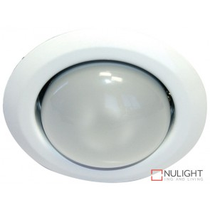 Eos 15 Nuevo R80 Energy Saving Dlight White ORI