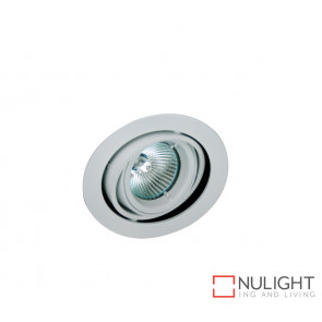 12v MR16 Double pivot downlight ORI