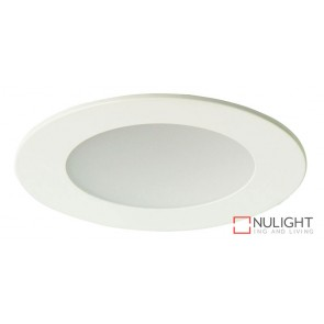 Neutron 13W Led Downlight White 5000K ORI