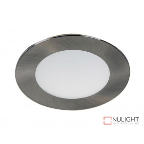 Neutron 13W Led Downlight Stainless 3000K ORI