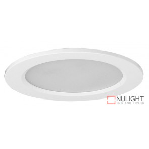 Venus 8W Dimmable Led Downlight 3000K Flex And Plug ORI