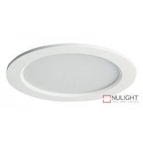 Venus 10W Dimmable Led Downlight 3000K Flex And Plug ORI