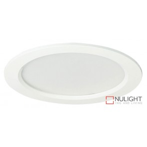 Venus 20W Dimmable Led Downlight 3000K ORI