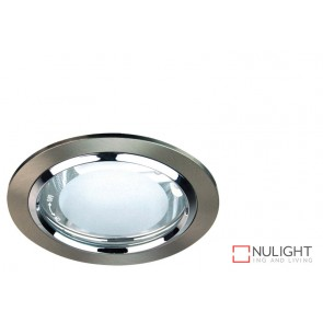Litek 140 Eos Side Entry Br Chrome D-Light ORI