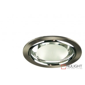 Litek 195 Eos Twin Side Entry Br Chr D-Light ORI