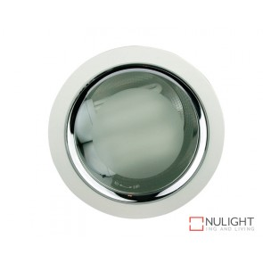 Litek 195 Eos Twin Side Entry White D-Light ORI