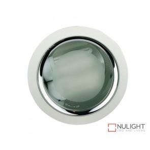 Litek 195 Eos Twin Side Entry White D-Light ORI