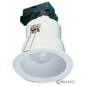 Darklighter 100W Downlight White ORI
