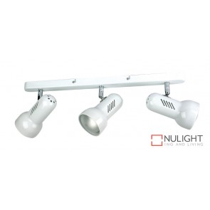 Profile R80 Spot 3Lt Bar White ORI