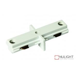 Trak Joiner White - LF5301WH