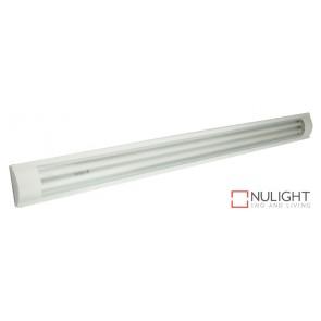 Puno 2-28W T5 Fluorescent White ORI