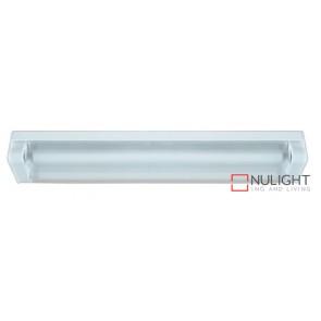 Baton 14 Diffused 2X14W T5 Fluorescent ORI