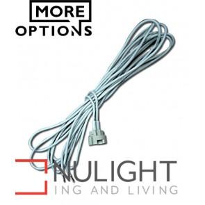 12V Lamp Holders CLA