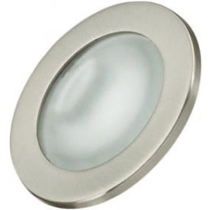Mini Round Under Cabinet Recessed Light Lighting Avenue