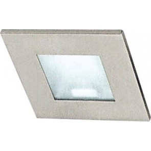 Mini Square Under Cabinet Recessed Light Lighting Avenue