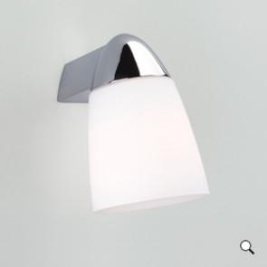 LINCOLN bathroom wall lights 0334 Astro