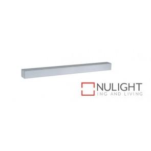 Linear Surface mount T5 588X50 Grey Striplight ASU