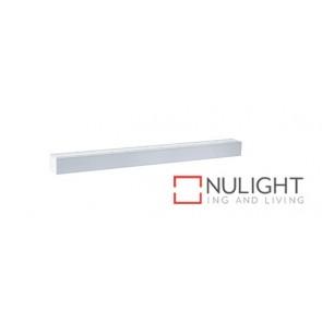 Linear Surface mount T5 588X50 White Striplight ASU