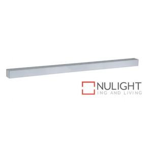 Linear Surface mount T5 890X50 Grey Striplight ASU