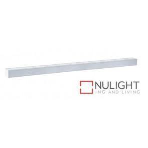 Linear Surface mount T5 890X50 White Striplight ASU