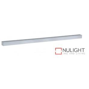 Linear Surface mount T5 1190X50 Grey Striplight ASU
