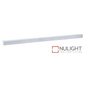Linear Surface mount T5 1190X50 White Striplight ASU